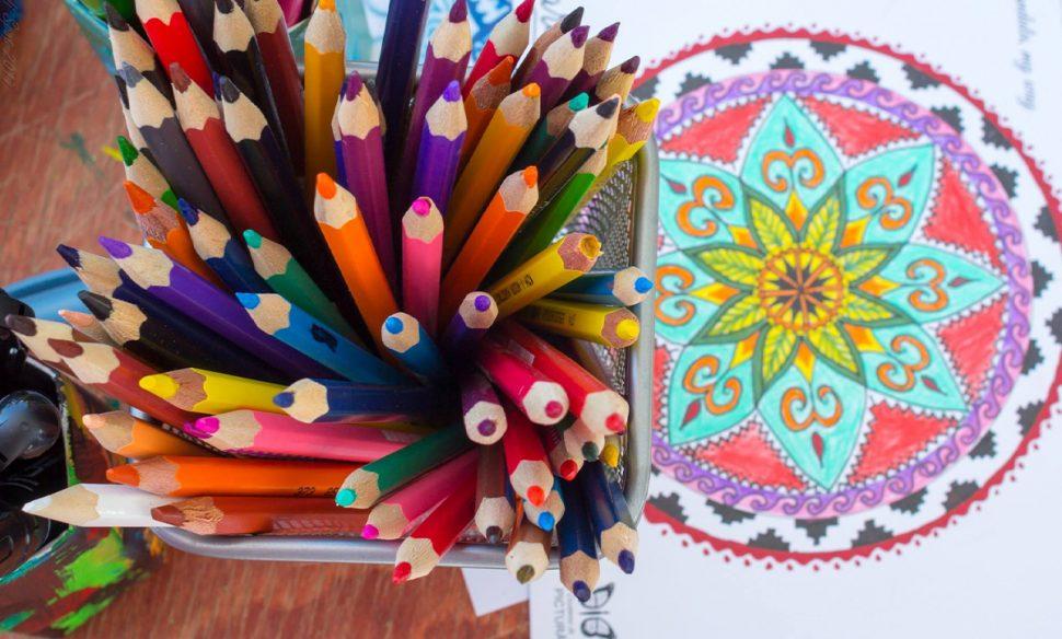 Șotron. Festivalul copilăriei: 3 zile și sute de activități educative gratuite